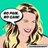 @kateburrowspt Profile picture