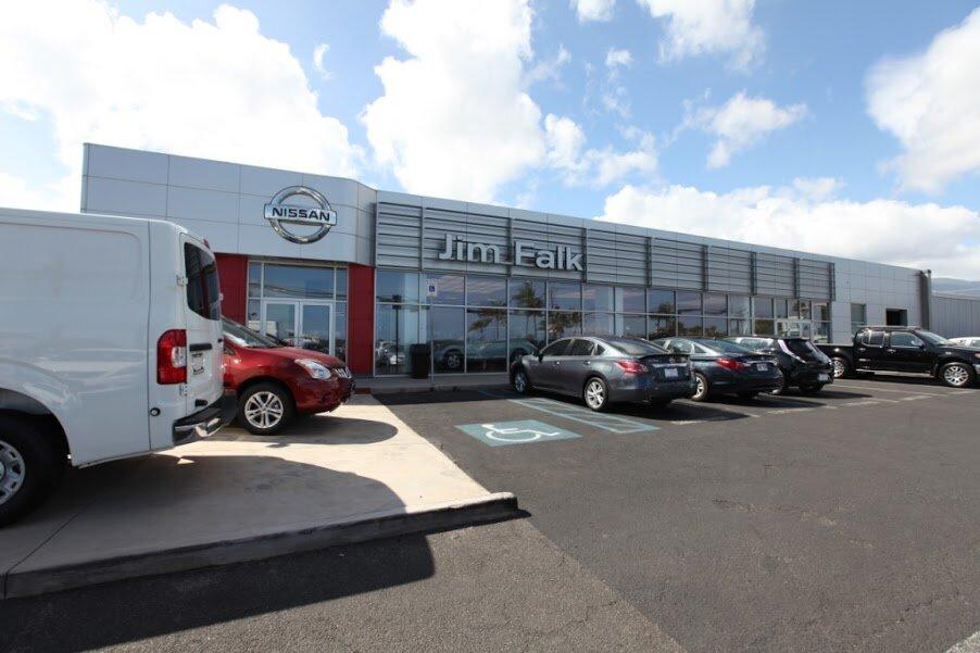 Jim Falk Motors >> Jim Falk Maui Jimfalkmaui Twitter