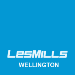 Les Mills Wellington