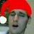 Jim_e_rustle