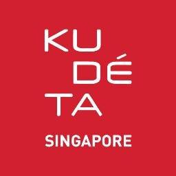 @kudetasg