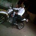 jordan hidalgo (@002_78999) Twitter
