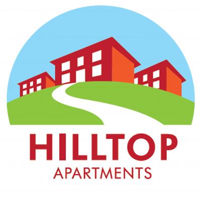 Hilltop Apartments (@HilltopPurdue) | Twitter