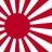 YAMATO@日本を守ろう!!! (@YAMATO_JPN)