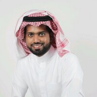 Rashed Ahmed | Social Profile
