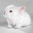 Diane Banks (@Diane_Banks) Twitter profile photo