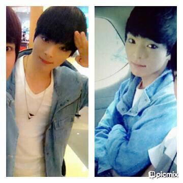 @kim_eun_joon
