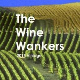 @winewankers