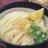 The profile image of udon_otinpo_bot