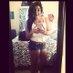 @_bree_taylor_
