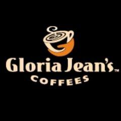 @GloriaJeans