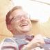Twitter Profile image of @shwood