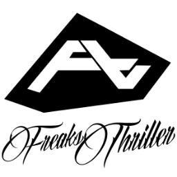 @freaksthriller