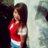 Jessa Maeh Allanic