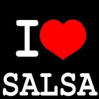 Frases De La Salsa At Salseros4ever Twitter