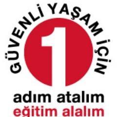 @guvenliyasam