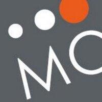 Momentum Wealth ( @momentumwealth ) Twitter Profile