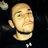 Steve_Schmid7