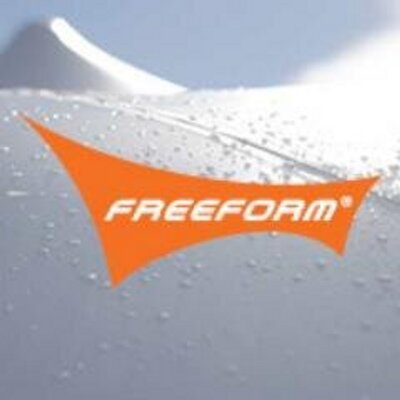 Freeform Tents & Freeform Tents (@FreeformTents) | Twitter