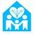 Azure Family Health