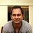 @gaurabbi Profile picture