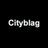 Cityblag retweeted this