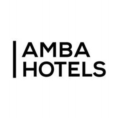 amba Hotels, where to stay in Taipei, amba Ximending, amba Songshan