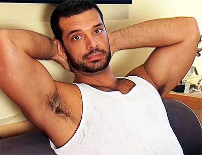 Marcus ruhl porno gay free video Marcus Ruhl Marcusruhlxxx Twitter