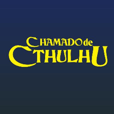 Chamado De Cthulhu Pdf