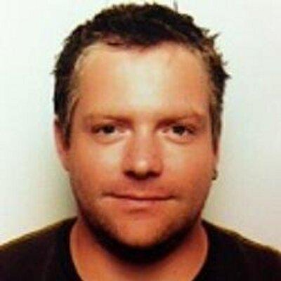 Martin Praxmarer avatar