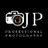 JP Pro. Photography