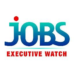 @Newvisionjobs