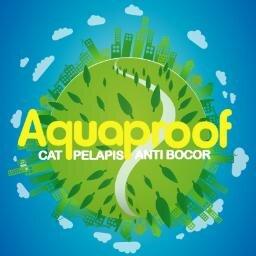 @Aquaproof_ID