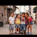 Haneen Alep (@010_sama) Twitter