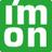 Imon_Videos