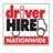 Driver Hire Exeter