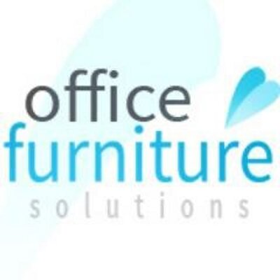 Ofs Fl Officefs Twitter