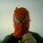 @pablo__lbc Profile picture