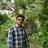 Twitter Indian User 911148340368125952