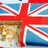 Great British Food Blog