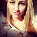 Daphne ♥ (@030_Daphne) Twitter