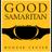 Good Samaritan Akron