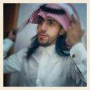 عبدالله اليامي (@0222bood) Twitter