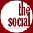 TheSocialAVL