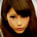 yui(´・ω・`)♡  (@0130Maimelo) Twitter