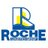 RocheLogisticsGroup