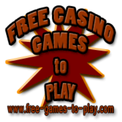 free casino games online online casino deutsch