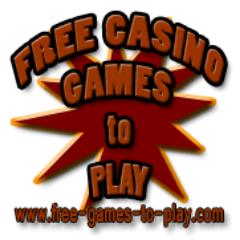 deutsche online casino twist game login