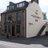 The Gateside Inn