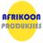 Afrikoon Produksies